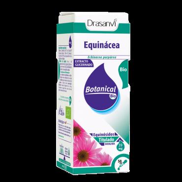 Glicerinado Equinacea 50Ml...