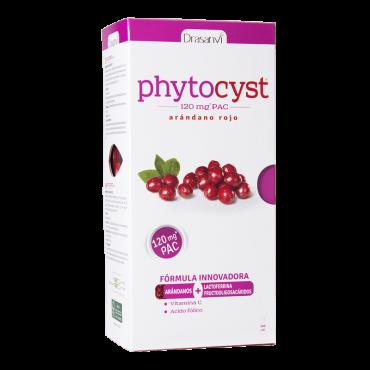 Phytocyst 250 Ml Drasanvi