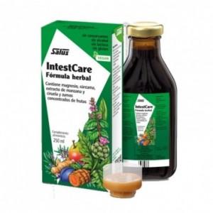 Intescare 250 ml Salus