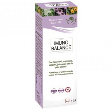 Imunobalance 250 ml Bioserum