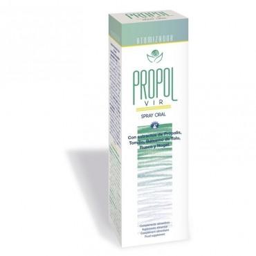 Propolvir Spray Oral 20 ml...
