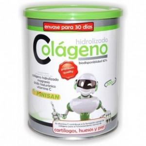 Colágeno Hidrolizado 300 Gr Pinisan