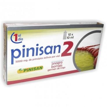 Pinisan 2 10 Viales Pinisan