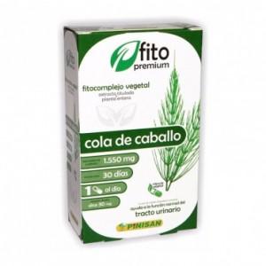 Cola De Caballo Fito Premium 1.550 Mg 30...
