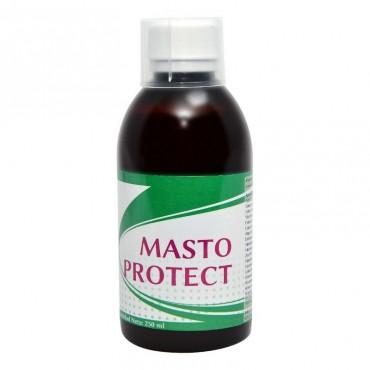 Mastoprotect 250 ml. Espadiet