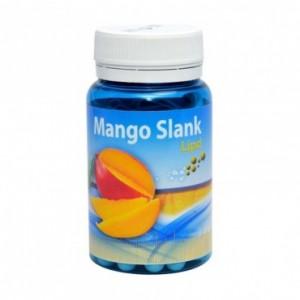 Mango Slank Lipd 60 Cápsulas Espadiet