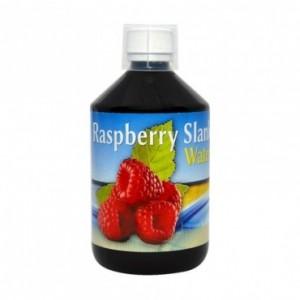Raspberry Slank 500 ml. Espadiet