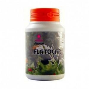 Flatocar Plus 60 Cápsulas Espadiet