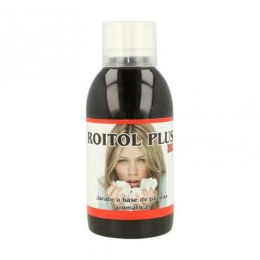 Roitol Plus Br 250 ml....