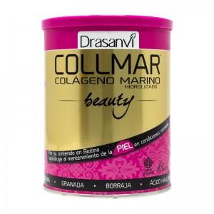 Collmar Beauty + Biotina 275 gr Drasanvi